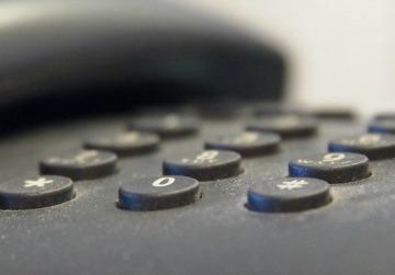 Venezuela duplicó su base de telefonía fija en los últimos diez años