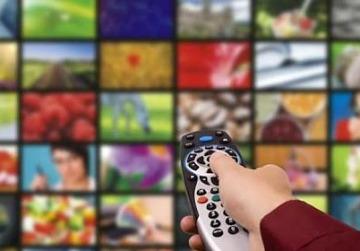 Crece número de suscripciones de televisión de paga en México