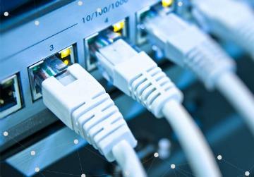 Banda ancha de alta velocidad contará con más de 25 millones de conexiones