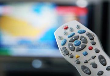TV paga dinamiza ingresos en Iberoamérica y Estados Unidos
