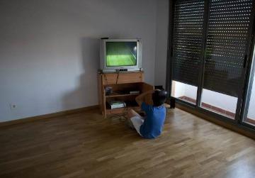 Suscriptores a TV de paga aumentan 12.1% en México