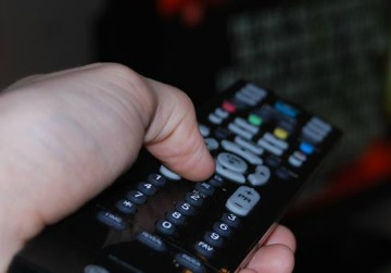 Iberoamérica: creció 4,2% interanual la base de suscriptores de TV paga al tercer trimestre de 2016