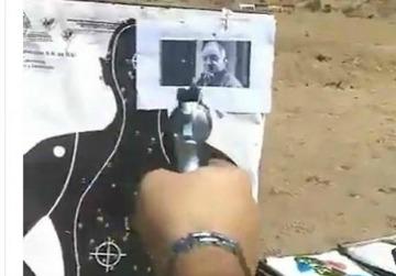 Policía Federal investiga amenaza de muerte a Héctor de Mauleón