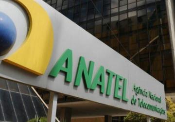 Sucessivos contingenciamentos reduziram fiscalização da Anatel