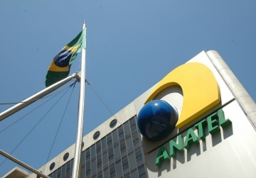 Anatel gives Oi 15 days to present new recovery plan