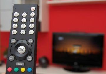 México impulsa la industria de TV paga en América Latina
