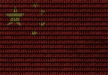 China 'declara la guerra' a los dispositivos anticensura en internet