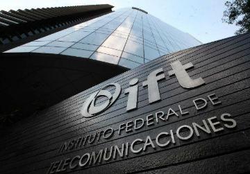 La radio FM de la Ciudad de México tendrá nuevo concesionario en el 105.3