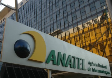 Anatel questions Oi recovery plan