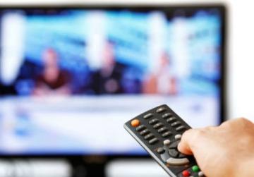 Canales de la TV chilena podrían tener lenguaje de señas en todos sus programas