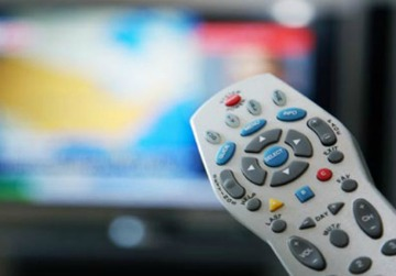 La televisión de pago en Iberoamérica y Estados Unidos mantiene su línea ascendente