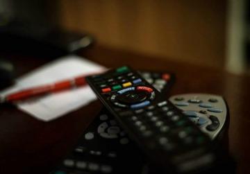 Aumenta el número de suscriptores a televisión restringida