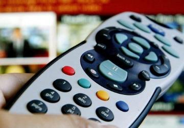 Crecen suscripciones a televisión restringida