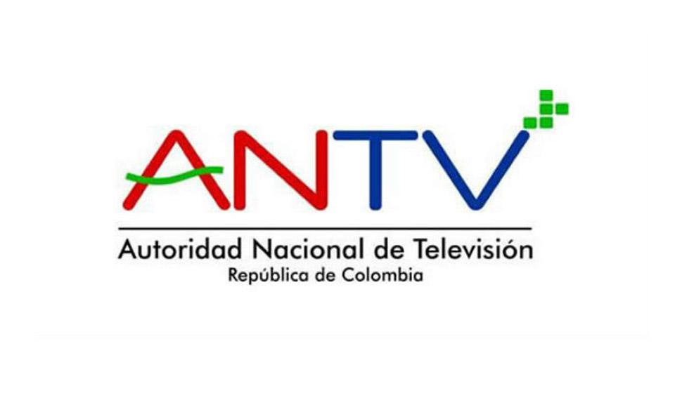 ANTV presentó proyecto que modifica TV por suscripción