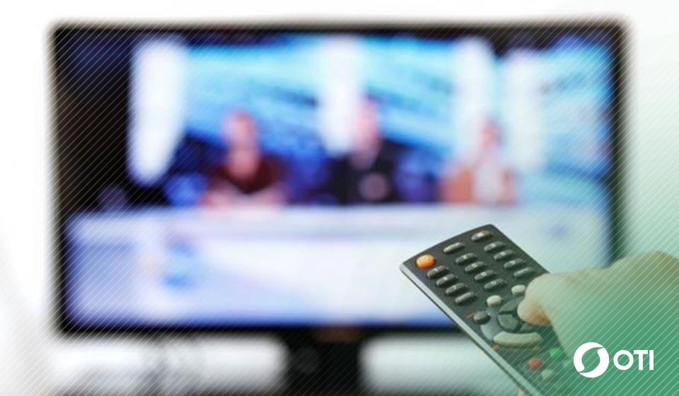 Avanzan 13 participantes por 32 nuevos canales de TV: IFT
