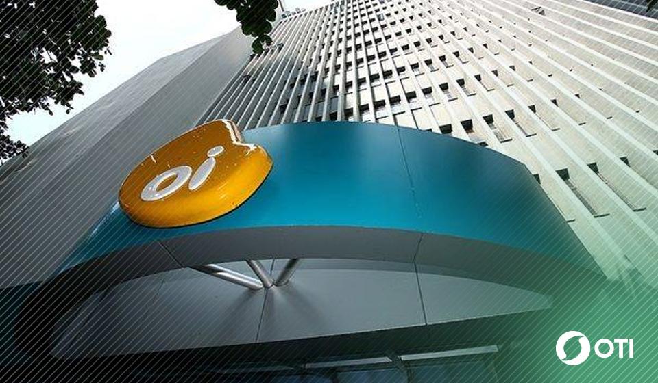 Brasil analiza quitarte las licencias a Oi