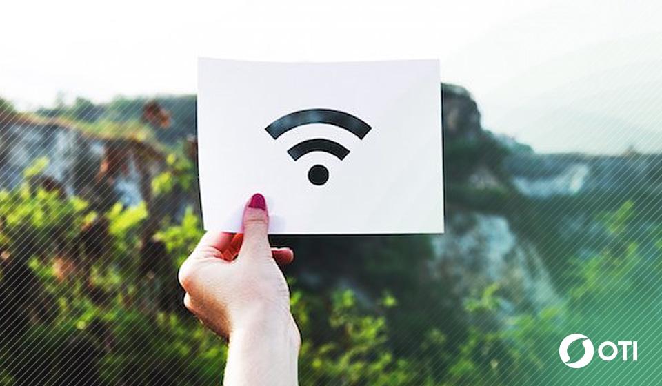 Costa Rica: ICE está entre los interesados para dar Internet Wi-Fi en sitios públicos