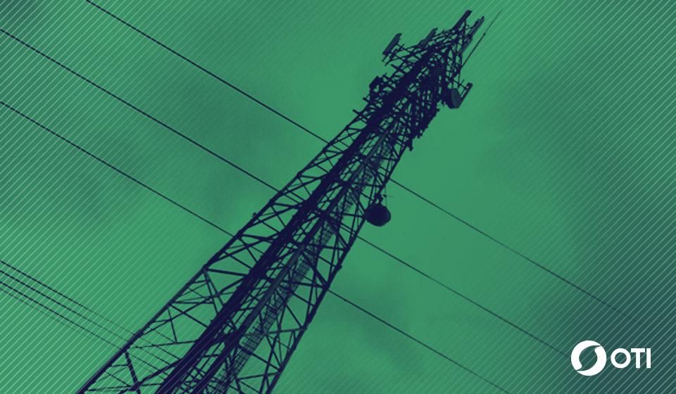 Costa Rica: Sutel busca que se apruebe el reglamento de infraestructura por tercera vez en 32 meses