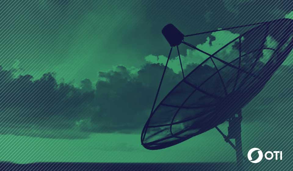 El mosaico de televisión abierta en México se enriquecerá: IFT