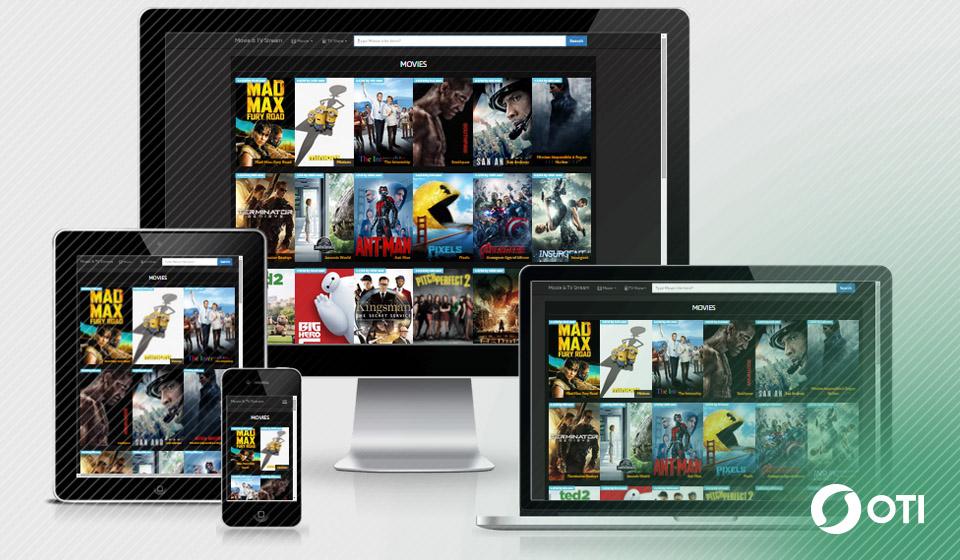 La TV lineal es el arma de Sky para conquistar el mercado OTT de España