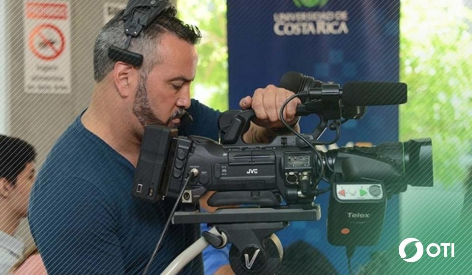 Sinart, Canal UCR y Redmica no están listos para el apagón analógico TV