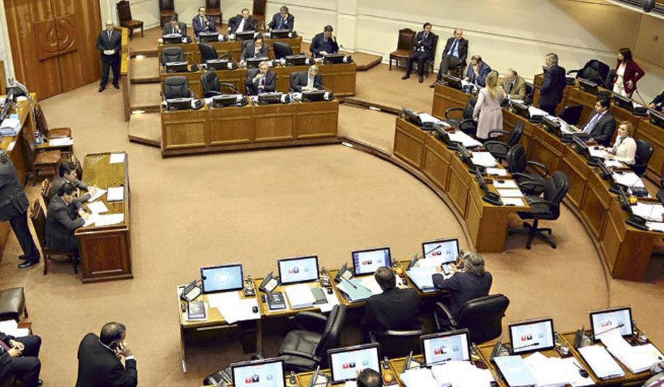 Senado aprueba proyecto que crea el Ministerio de Ciencia y Tecnología y ahora pasa a la Cámara