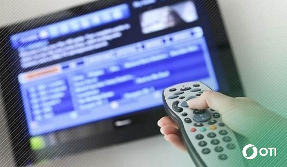 Televisión digital: Colombia entrega de decodificadores antes de apagón analógico