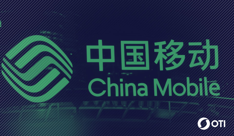Brasil será el centro de negocios de China Mobile en América Latina