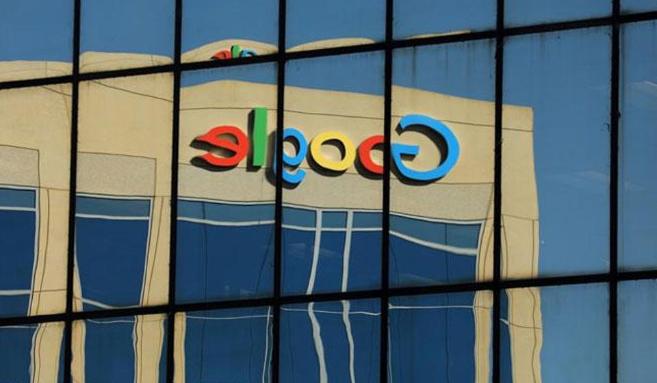 Gravar a gigantes de internet, una solución temporal: OCDE