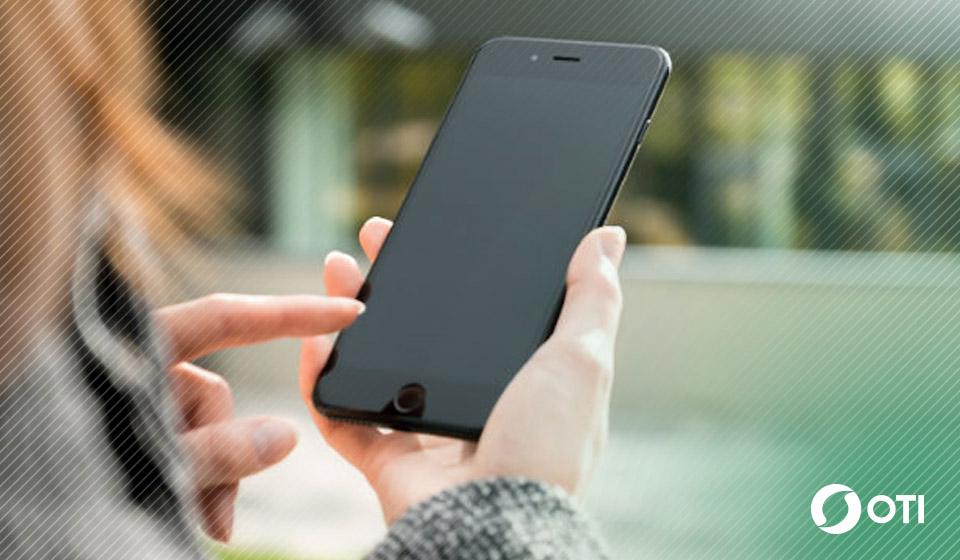 Telefonia móvel registra ligeira queda entre junho e julho, aponta Anatel