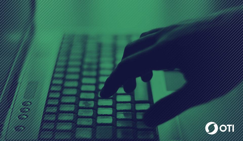 Unión Europea busca mecanismo para gravar a los gigantes de Internet