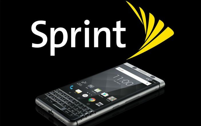 Sprint telecomunicaciones, podría dominar en México en el futuro