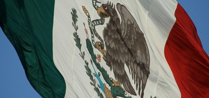 México presenta índice de satisfacción de servicios de telecomunicaciones por debajo del promedio mundial
