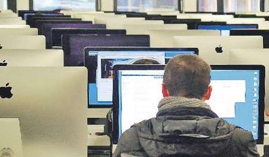 10 millones de empleos vacantes por falta de formación tecnológica