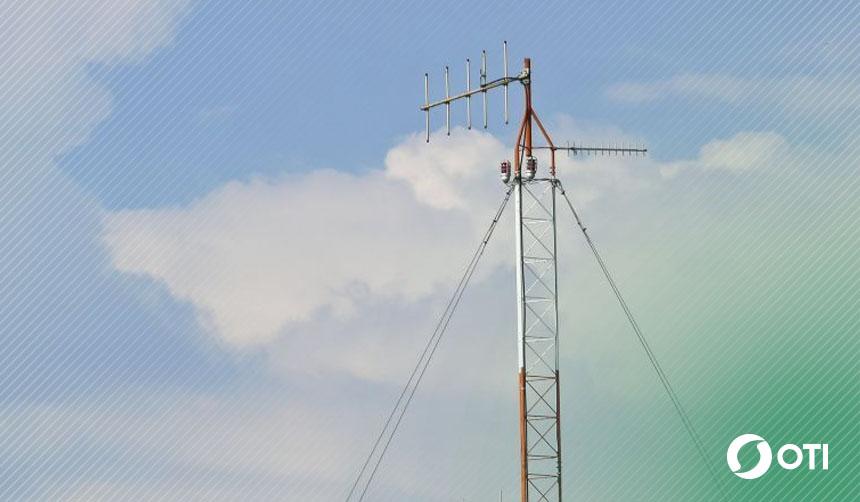 Ifetel entregó a XEFAJ la concesión de 105.3 FM