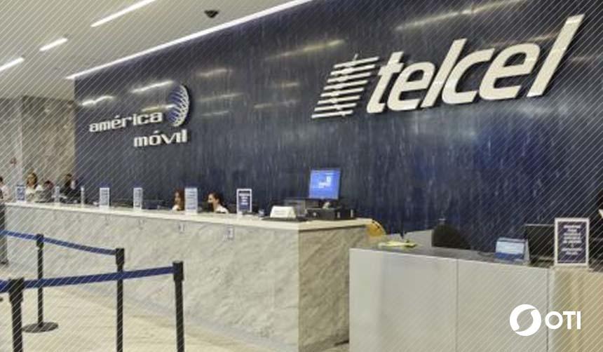 América Móvil debe modificar plan de escisión de Telmex