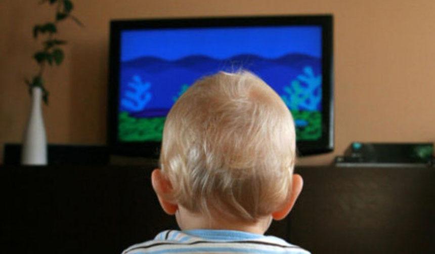 Chasca: el escollo de última hora que puede dilatar la ley de medios