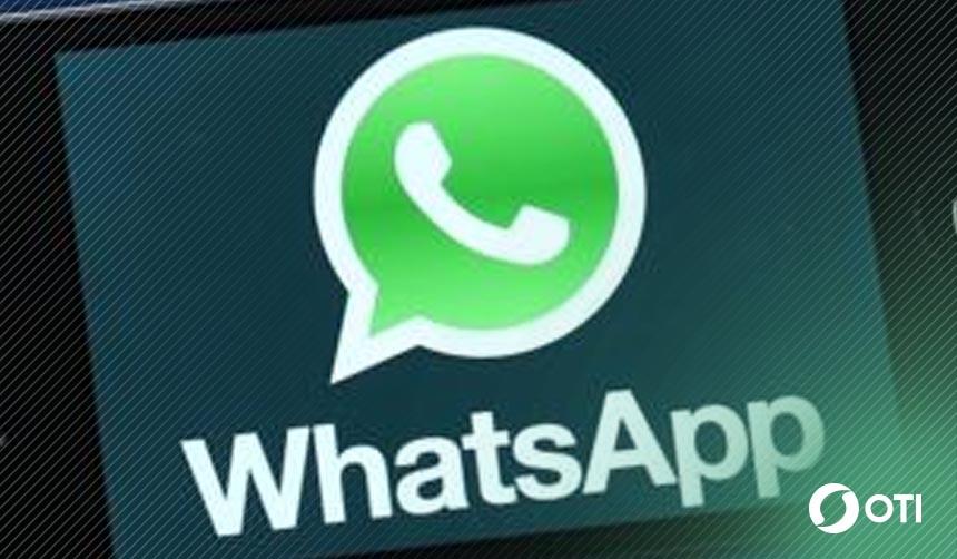 """¿Cuál es el único país del mundo que tiene un """"Ministerio de WhatsApp"""" y en qué consiste su trabajo?"""