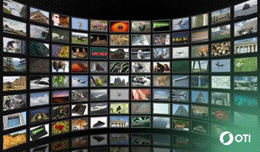 """¿En qué país 22 millones """"cortan"""" la TV por cable?"""
