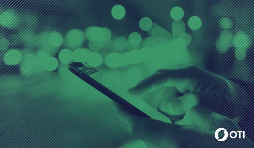 ¿En qué va la subasta que permitirá que las llamadas e internet móvil funcionen mejor?