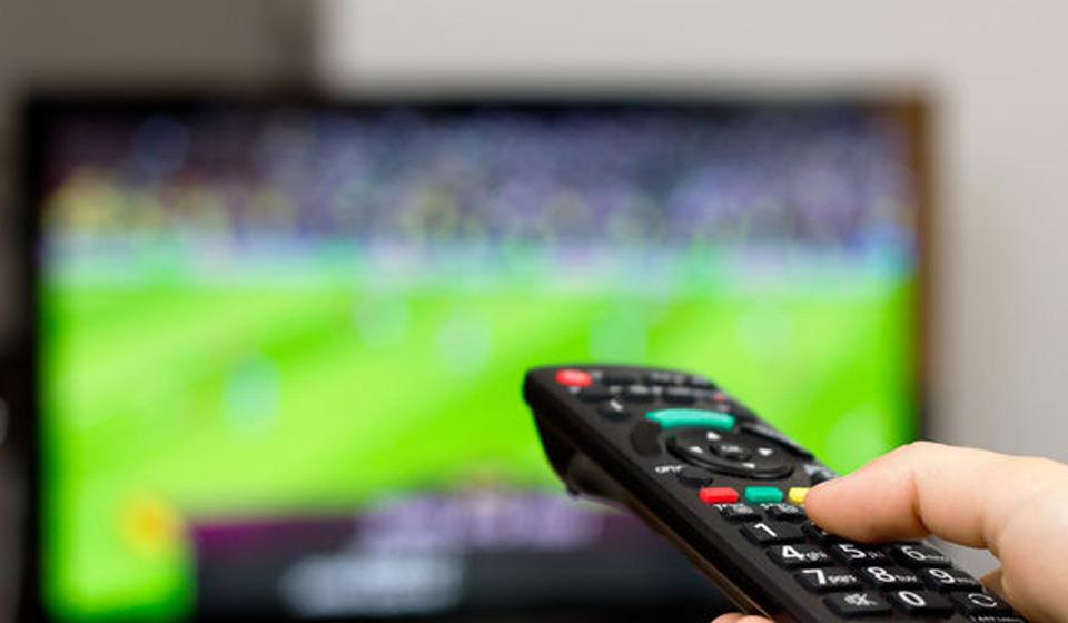 OCDE sugiere pagar tiempos oficiales en TV con efectivo