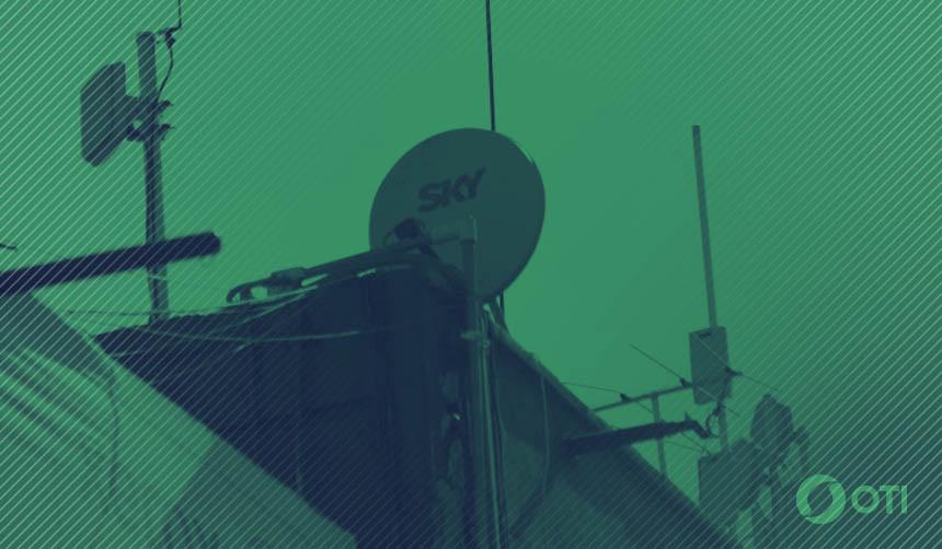 Ingresos por tv de paga en Iberoamérica y EU en crecimiento: OTI