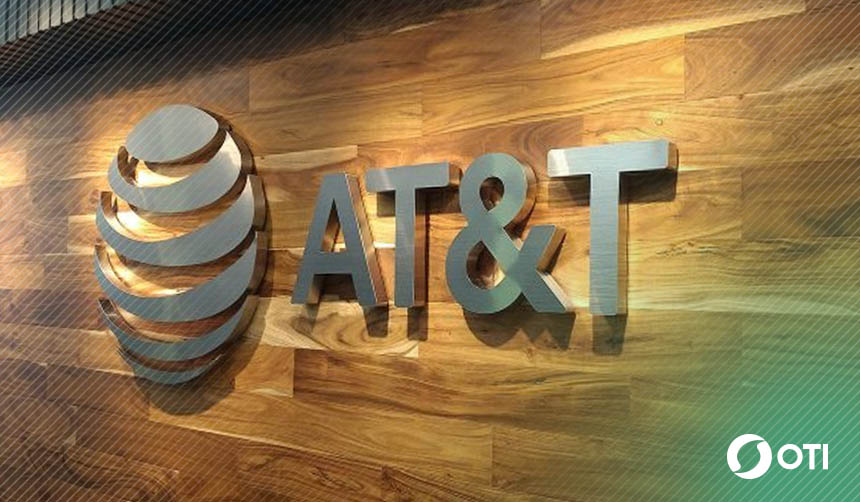 Regulador de Brasil alista aval a fusión AT&T-Time Warner