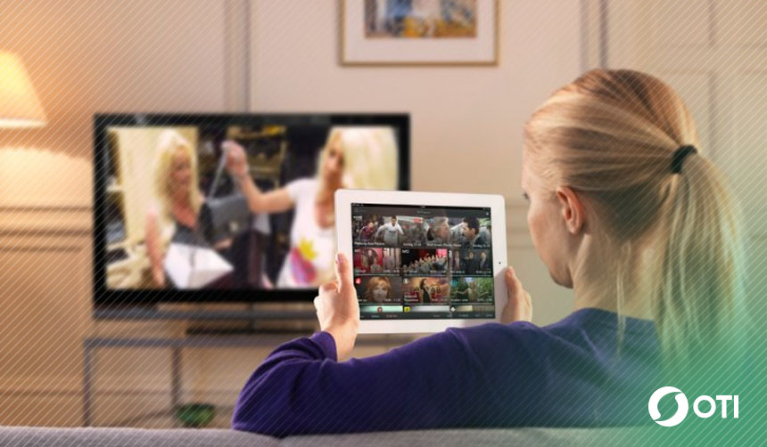 Se incrementan los reclamos por los servicios de televisión por cable o satelital en la Defensoría