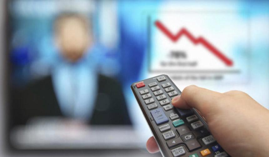 Ingresos por TV restringida en México crecieron 17.7% en 3T16