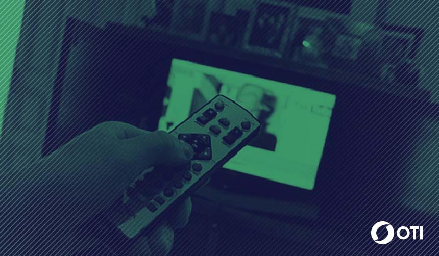 Televisión por cable mueve S/ 2,200 millones al año