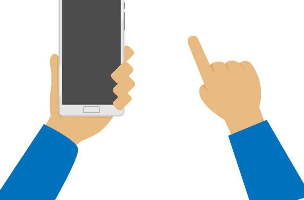 RADICAN PROYECTO PARA REGULADOR CONVERGENTE DE TELECOMUNICACIONES
