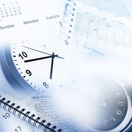 Anatel tem 90 dias para propor alternativas ao atual plano de universalização (PGMU)