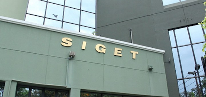 Grupo empresario rechazó la designación de Sánchez Trejo como director de Siget
