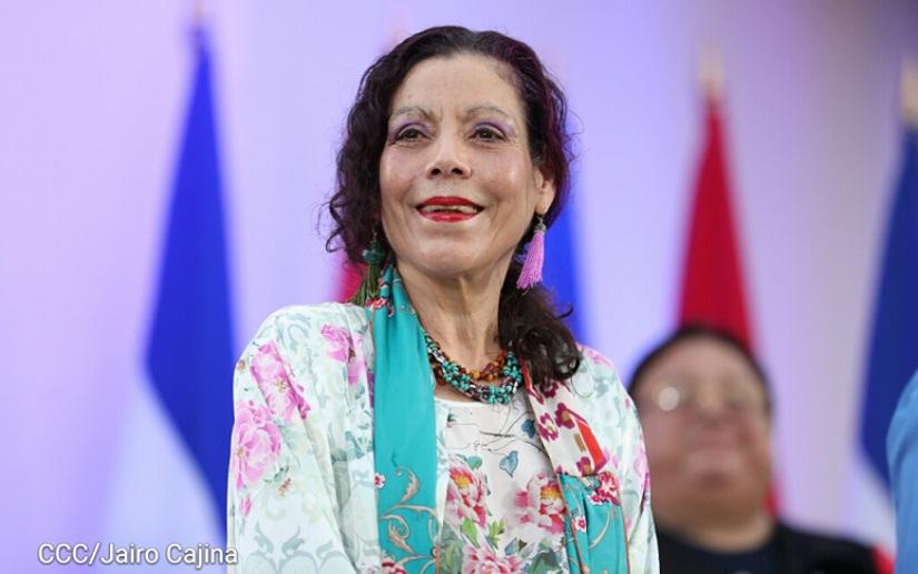 Representante de la Unión Internacional de Telecomunicaciones visita Nicaragua